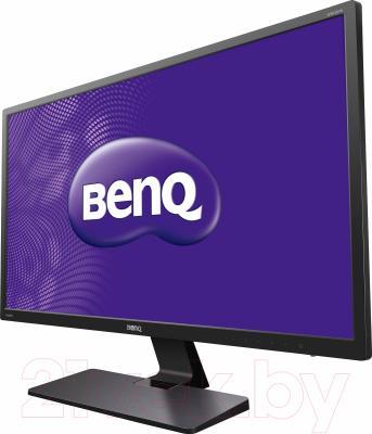 Монитор BenQ GW2870H