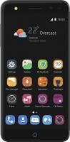 Смартфон ZTE Blade V7 Lite (серый) -