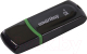 Usb flash накопитель SmartBuy Paean 32Gb (SB32GBPN-K) -