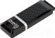 Usb flash накопитель SmartBuy Quartz 32GB (SB32GBQZ-K) -
