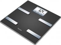 Напольные весы электронные Beurer BF 530 -