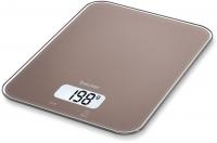 Кухонные весы Beurer KS19 Toffee -