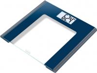 Напольные весы электронные Beurer GS 170 Sapphire -