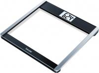 Напольные весы электронные Beurer GS 485 -