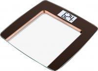 Напольные весы электронные Beurer GS 490 -