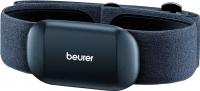 Датчик пульса Beurer PM235 -