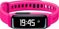 Фитнес-трекер Beurer AS81 (розовый) -
