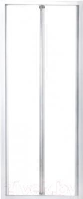 Душевая дверь Bravat Line NAA6422