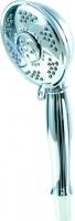 Душевой гарнитур Bravat Hand Shower-Art P70140CP -