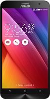 Смартфон Asus Zenfone 2 32Gb 4Ram / ZE551ML-6A147RU (черный) -