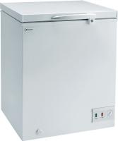 Морозильный ларь Candy CCFA 110 RU (37000414) -