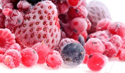 Морозильный ларь Candy CCFA 110 RU (37000414)