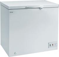 Морозильный ларь Candy CCFA 210 RU (37000411) -