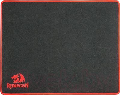 Коврик для мыши Redragon Archelon L 70338