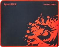 Коврик для мыши Redragon Archelon M 70237 -
