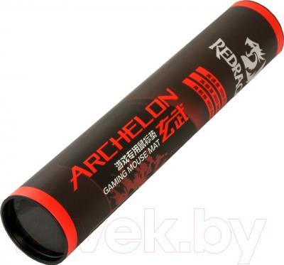 Коврик для мыши Redragon Archelon M 70237