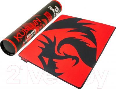 Коврик для мыши Redragon Kunlun L 70340