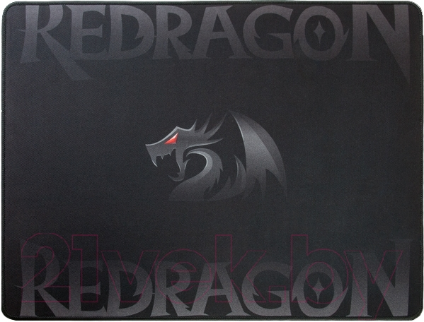 Коврик для мыши Redragon