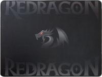 Коврик для мыши Redragon Kunlun M 74595 -