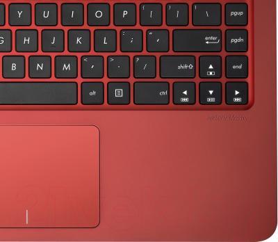 Ноутбук Asus E402SA-WX002D