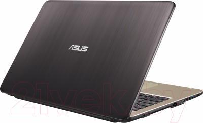Ноутбук Asus X540LJ-XX090D