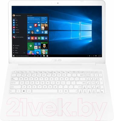 Ноутбук Asus E502SA-XO002D