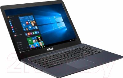 Ноутбук Asus E502SA-XO023D