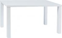 Обеденный стол Signal Montego 140x80 -