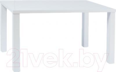 Обеденный стол Signal Montego 140x80