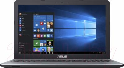 Ноутбук Asus X540SA-XX168D