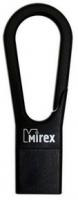 Картридер Mirex Carabine Black -