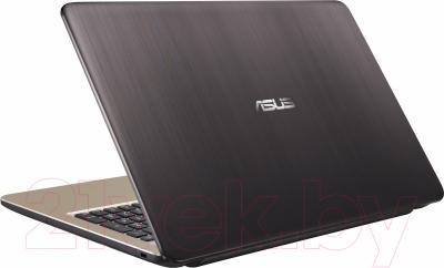 Ноутбук Asus X540LJ-XX001D