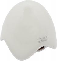 Разветвитель USB CBR CH-202 -