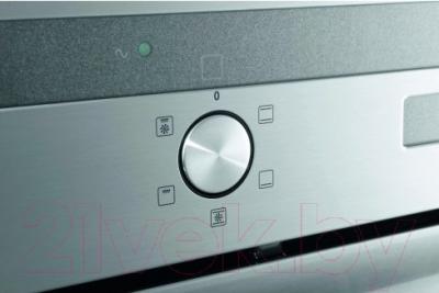 Электрический духовой шкаф Korting OKB552CFX