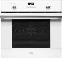 Электрический духовой шкаф Korting OKB792CFW -