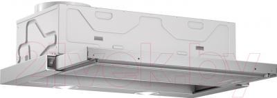 Вытяжка телескопическая Bosch DFL064W51