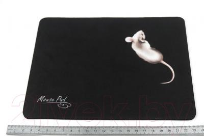 Коврик для мыши Dialog PM-H15 Mouse