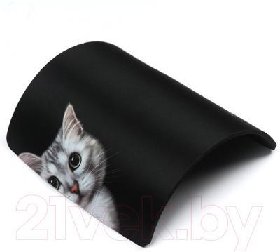 Коврик для мыши Dialog PM-H15 Cat