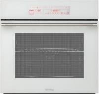 Электрический духовой шкаф Korting OKB9123CMGW -