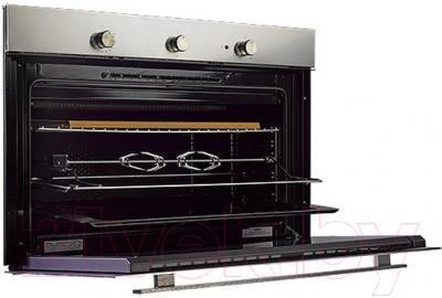 Электрический духовой шкаф Korting OKB5809CSXPRO