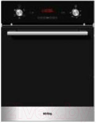 Электрический духовой шкаф Korting OKB5704CN