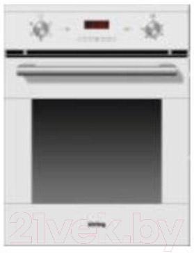Электрический духовой шкаф Korting OKB5704CW