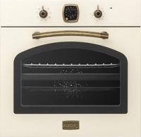 Электрический духовой шкаф Korting OKB481CRB -