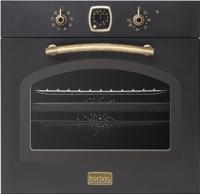 Электрический духовой шкаф Korting OKB481CRN -