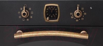 Электрический духовой шкаф Korting OKB481CRN