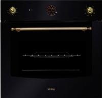 Электрический духовой шкаф Korting OKB471CNRN -
