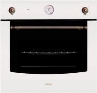 Электрический духовой шкаф Korting OKB471CNRI -
