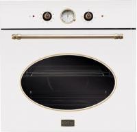 Электрический духовой шкаф Korting OKB482CRSI -
