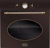 Электрический духовой шкаф Korting OKB482CRSC -