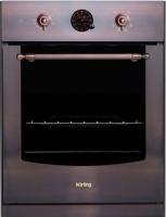 Электрический духовой шкаф Korting OKB4604CRC -
